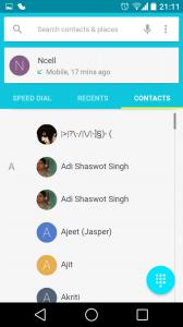Screenshot_2014-06-28-21-11-30