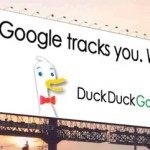 DuckDuck Go – A new search revolution