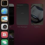 Ubuntu Touch on Nexus
